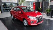 Bảng giá xe Mitsubishi tháng 04/2020 mới nhất