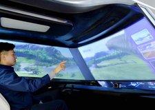 Hyundai ra mắt loạt tính năng đỉnh cao cho xe tự hành