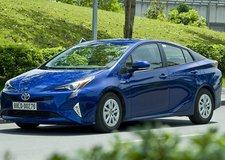 Quy trình đăng kiểm ô tô sử dụng động cơ lai khác gì với truyền thống?
