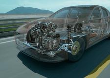 Tìm hiểu về động cơ van biến thiên liên tục (CVVD) đầu tiên trên thế giới của Hyundai