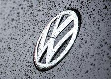 Volkswagen sắp có logo hoàn toàn mới