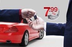Một số lưu ý trước khi chọn mua bảo hiểm ô tô