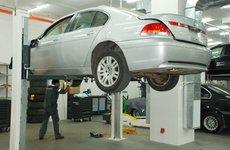 6 loại dịch vụ quan trọng khi chọn bảo hiểm xe ô tô