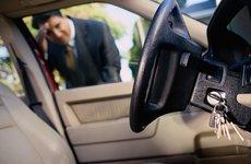 Bảo hiểm ô tô: tính chuyên nghiệp và nhanh nhẹn của nhân viên bảo hiểm vô cùng quan trọng