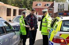 BMW X5 bị đánh cắp nhiều nhất tại Anh