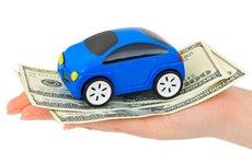 Điều chỉnh phí bảo hiểm xe cơ giới từ 1/5/2015