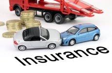 Lựa chọn bảo hiểm ô tô không thể bỏ qua dịch vụ và thời gian bồi thường