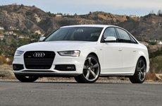 Các mẫu Audi, BMW và Subaru đời mới tiêu thụ nhiều dầu hơn