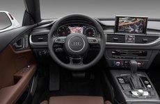 Khám phá hệ thống giải trí trong các loại xe hơi nổi tiếng