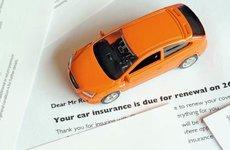Làm thế nào để giảm chi phí bảo hiểm xe của bạn?