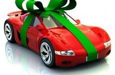 Bí quyết mua bảo hiểm xe ô tô vừa tiết kiệm vừa chất lượng