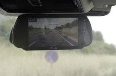 Công nghệ mới của Land Rover biến xe kéo phía sau thành tàng hình để tránh điểm mù