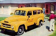 Tìm hiểu lịch sử thú vị của dòng xe SUV
