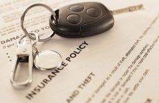 10 giải pháp cắt giảm phí bảo hiểm xe ô tô