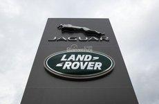 Jaguar Land Rover sẽ không tham dự triển lãm Detroit 2016