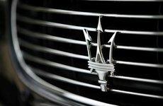 Khám phá lịch sử thương hiệu Maserati vừa ra mắt Việt Nam
