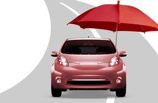 Những lưu ý khi lựa chọn mức miễn thường trong bảo hiểm