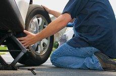 3 cách chọn lốp xe mà ai cùng cần biết