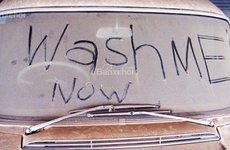 10 điều cần ghi nhớ để giữ nội thất xe như mới cho 'chủ siêu lười'