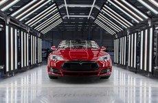 Khám phá lịch sử Tesla Motors: Quá trình phát triển và tương lai