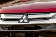 Mitsubishi thiệt hại 19,1 tỷ Yên do vụ bê bối gian lận mức tiêu thụ nhiên liệu