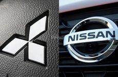 Doanh số bán minicar của Mitsubishi và Nissan giảm 75% sau bê bối gian lận khí thải