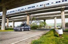 Bên trong GoMentum Station - nơi thử nghiệm xe ô tô tự lái của Honda