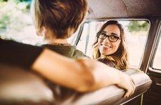 6 mẹo tránh nóng khi lái xe mùa hè ít người biết
