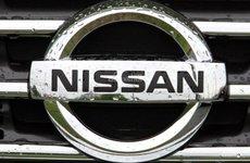 Lợi nhuận Nissan giảm 9,2% trong quý II năm 2016