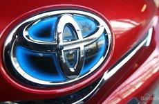 337.000 xe Toyota RAV4, Lexus HS250h được Toyota thay đổi biện pháp khắc phục