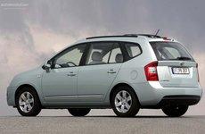 600 triệu Đồng, mua xe ô tô cũ 7 chỗ nào tốt nhất?