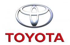 Nhìn lại chặng đường 20 năm phát triển của Toyota tại Việt Nam