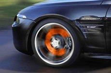 Hiểu lầm cơ bản của lái xe về hệ thống phanh ABS