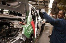 GM tiếp tục đóng cửa nhà máy Chevrolet Cruze nhằm giảm lượng hàng tồn kho