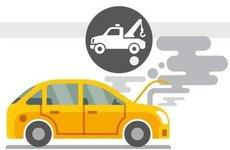 Những loại bảo hiểm xe hơi phổ biến nhất hiện nay