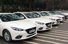 Mazda tiếp tục hạ giá đầu năm 2017 tại Việt Nam