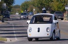 Dự án xe tự lái của Google 'chảy máu' nhân tài vì trả lương quá cao