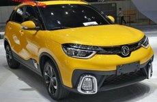 Các nhà sản xuất ô tô Trung Quốc khiến nhiều 'ông lớn' e dè