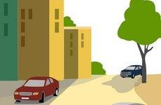 Khai thác tối đa hiệu suất làm việc của điều hòa trên xe ô tô mùa nắng nóng