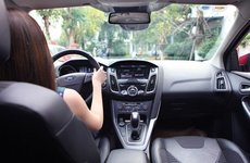 Mẹo lái xe để ô tô tiết kiệm 25% nhiên liệu