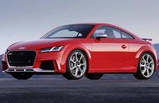 Điểm danh 10 ô tô sở hữu công nghệ giải trí hàng đầu hiện nay