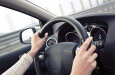 10 lỗi lái xe ô tô sẽ không được bồi thường bảo hiểm