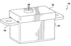 Tesla sáng chế thiết bị an toàn pin 'cháy nổ'