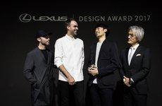 Thương hiệu xe sang Lexus tìm kiếm nhân tài thiết kế trên toàn cầu