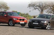 SUV và Sedan - Lựa chọn như thế nào cho đúng mục đích sử dụng?