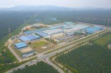 Mazda Malaysia ra mắt xưởng sơn mới – dự kiến xuất khẩu nhiều hơn sang các nước ASEAN
