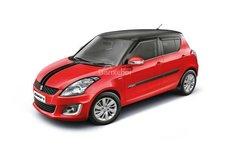Tháng 9/2017: Suzuki có sự tăng trưởng tích cực tại Ấn Độ