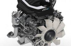 Isuzu mu-X và D-Max 2018 sắp có thêm bản máy dầu 1.9L Blue Power mới?