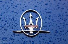 Doanh số thấp, Maserati tiếp tục tạm ngừng sản xuất