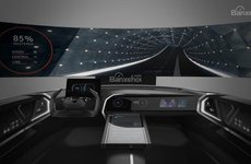 [CES 2018] Hyundai sắp ra mắt hệ thống Intelligent Personal Agent